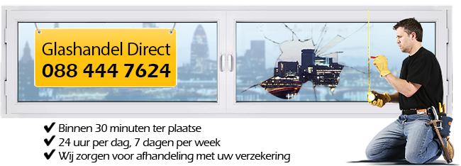 Glashandel Direct